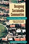 Designing Sustainable Communities: Le...