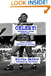 Celery! Representing Chelsea in the 1...