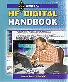 Arrl's Hf Digital Handbook (0872599159) by Arrl