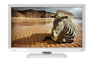 Toshiba 24W1334 - TV