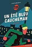 """Afficher """"L'Hôtel des 4 saisons<br /> Un été bleu cauchemar"""""""