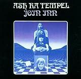 Join Inn by Ash Ra Tempel