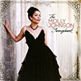 The Molly Johnson Songbookby Molly Johnson