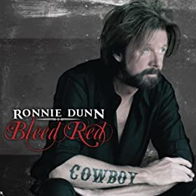 Ronnie Dunn 51cOR1R1yYL._SL500_AA280_