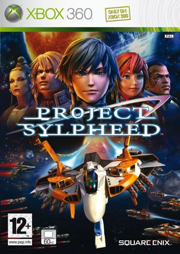 project-sylpheed-xbox-360