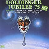 Doldinger Jubilee 75 by PASSPORT