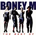 The Best of Boney M