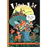 Little Lit: Folklore and Fairy Tale Funnies ~ Fran�oise Mouly