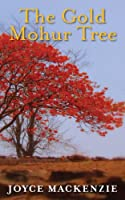 The Gold Mohur Tree (English Edition)