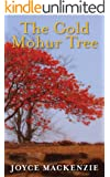 The Gold Mohur Tree (English Edition)