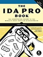 The IDA Pro Book, 2nd Edition ebook download