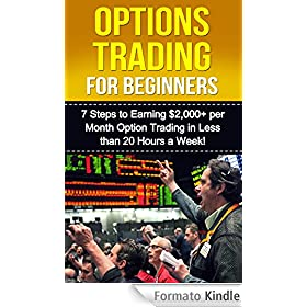 Weekly options trading hours