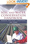 Soil and Water Conservation Handbook:...