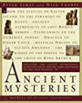 Ancient Mysteries: Discover the lates...