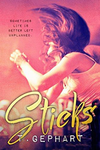 sticks-black-addiction-book-2