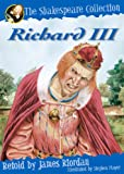 Richard III (Shakespeare Collection) (0750253894) by Shakespeare, William