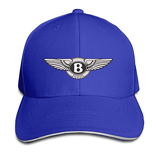 maneg-bentley-sandwich-peaked-hat-cap
