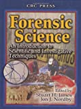 img - for Forensic Science: An Introduction to Scientific and Investigative Techniques book / textbook / text book