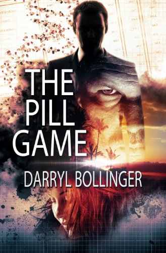 the-pill-game-jack-molly-book-2-english-edition