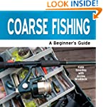 Coarse Fishing: A Beginner's Guide