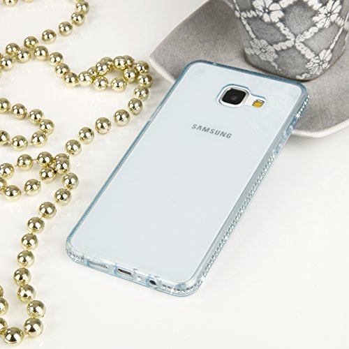 egor-tpu-case-bling-cover-strass-sistema-herm-hoes-silicone-tas-diamante-beschermhoes-voor-samsung-g