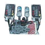 ROVER MG ZR ZS ZT HID Xenon Conversion kit