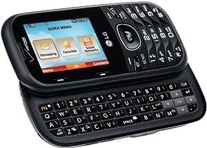 LG VN251 VN 251 COSMOS 2 Verizon