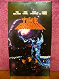 Time Guardian [VHS]