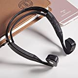 Bone-Conduction-headphones-Gendax-Wireless-Bluetooth-40-Bone-Conduction-Earphone-Headphones-Headset-with-Built-in-Microphone-Stereo-for-City-Sports-like-Cycling-Riding-Driving-and-Jogging
