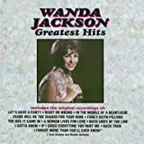 Wanda Jackson - Greatest Hits