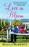 img - for Love in Bloom book / textbook / text book