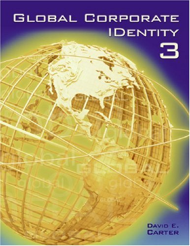 Book Review: Global Corporate Identity 3
