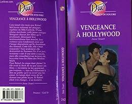 Vengeance à Hollywood