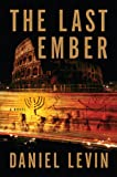 img - for The Last Ember book / textbook / text book