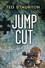 Jump Cut
