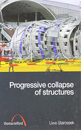 Progressive Collapse of Structures