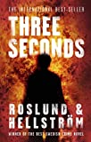 A Review of Three Secondsbystthomaslibrary