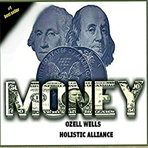 Money Audiobook