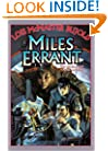 Miles Errant (Miles Vorkosigan Adventures)