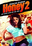 Honey 2 [DVD]