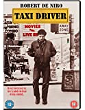 Taxi Driver [Region 2]