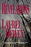 Revelations (Jane Perry)