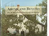 Above and Beyond The JR Shaw Family History in Life and Business, 1819 - 2004