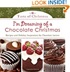 Im Dreaming of a Chocolate Christmas:...
