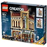 LEGO Creator - Teatro Palace Expert (10232)