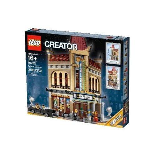 lego-creator-10232-palace-cinema