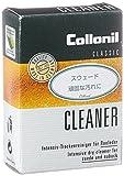 [コロニル] Collonil スウェードクリーナー CN044047 (ColorlessF)