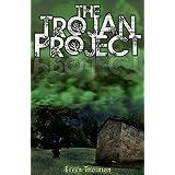 The Trojan Project ~ Eileen Thornton