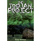 The Trojan Projectby Eileen Thornton