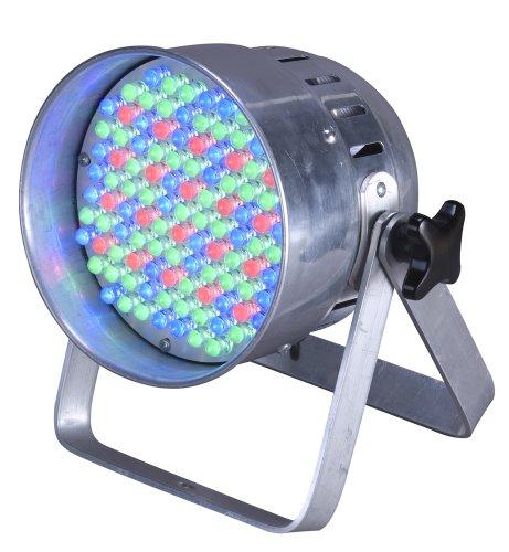 Eliminator Lighting Led Lighting Electro 56Led Led Lighting
